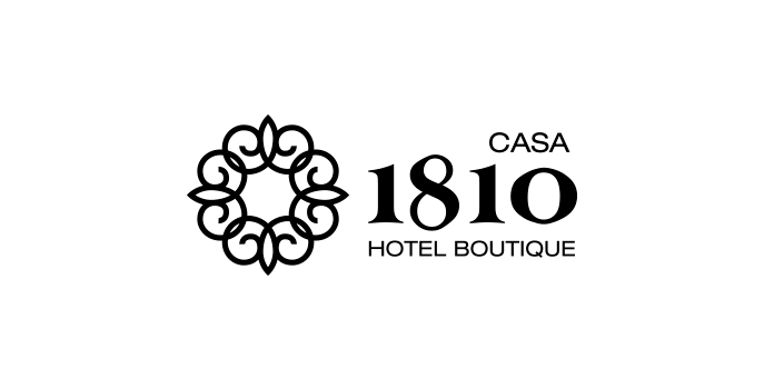 Casa 1810 Hotel Boutique - Websystemsgdl.com