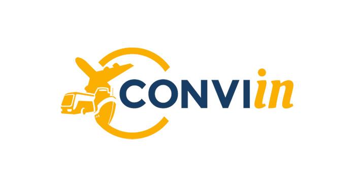 Conviin - Websystemsgdl.com