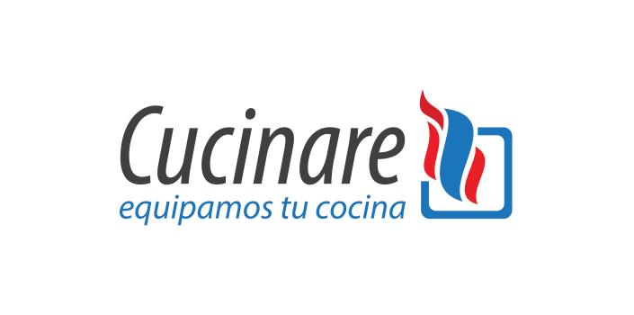Cucinare equipamiento - Websystemsgdl.com