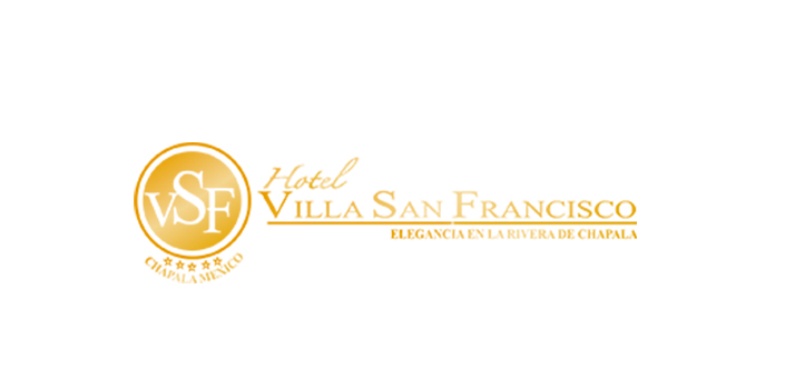 Hotel Villa San Francisco - Websystemsgdl.com