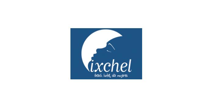 Ixchel Hotel - Websystemsgdl.com