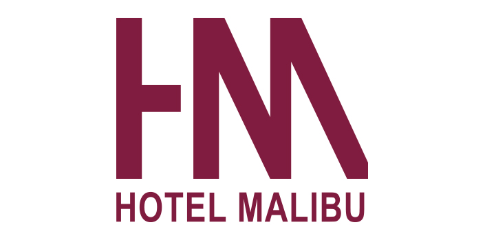 Hotel Malibu - Websystemsgdl.com