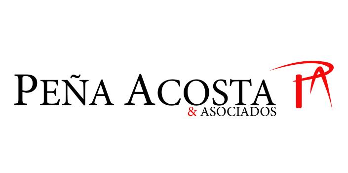 Peña Acosta & Asociados - Websystemsgdl.com